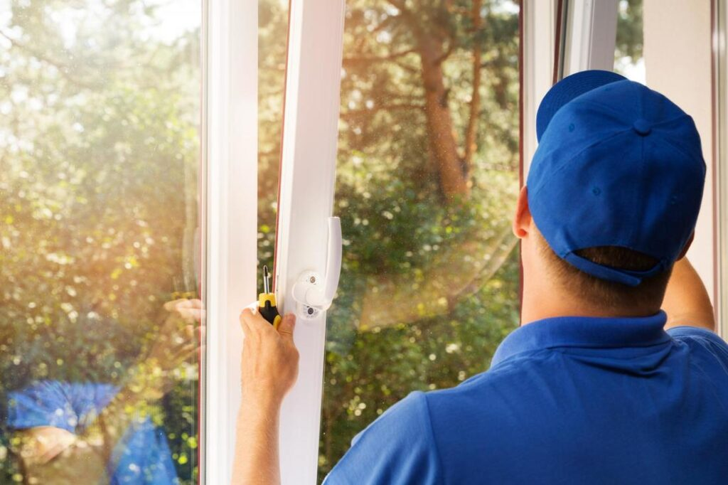 PICTURE WINDOWS REPLACEMENT MANSFIELD WINDOW REPLACEMENT