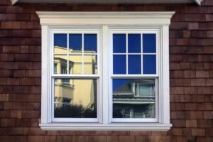 mansfield-tx-window-replacement-double-hung-windows-2