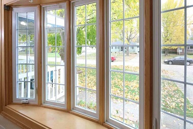 mansfield window replacement review 1