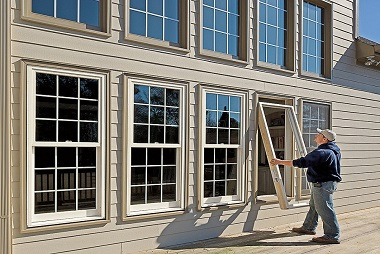 mansfield window replacement review 2