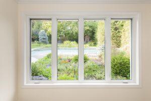 picture windows mansfield tx